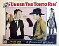 Under the Tonto Rim lobby card.jpg