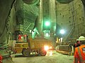 Underground trucks (11421375624).jpg