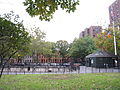 Underwood Park Brooklyn 1303.JPG