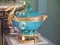 Une coupe de la paire montées en pots-pourris (Louvre, OA 5182).jpg