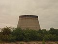 Unfinished reactor cooling tower (11383954043).jpg