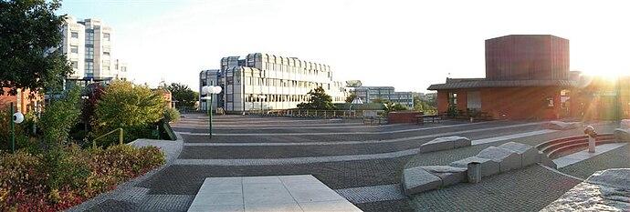Uni Trier Campus I South.jpg