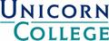 Unicorn College Logo.png