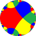 Uniform tiling iiii-t0123.png