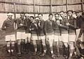 Unione Sportiva Cremonese (1920s).jpg
