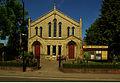 United Reformed Church, Ingatestone (geograph 3493941).jpg