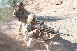 United States Navy SEALs 344.jpg