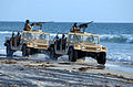 United States Navy SEALs 472.jpg