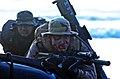 United States Navy SEALs 536.jpg