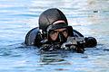 United States Navy SEALs 596.jpg