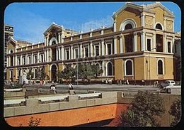 Universidad de Chile, Casa Central.jpg