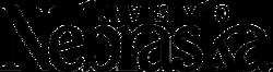 University of Nebraska logo.png