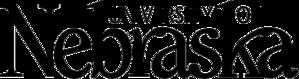 University of Nebraska system - Image: University of Nebraska logo