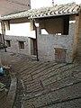 Uno scorcio di Villa Ficana, Macerata, Italy.jpg