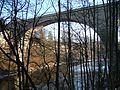Unter der Brücke - panoramio - Mayer Richard.jpg