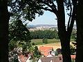 Unterkirchberg13.JPG