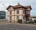 Unterseestrasse 44 in Kreuzlingen.jpg