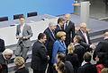 Unterzeichnung des Koalitionsvertrages der 18. Wahlperiode des Bundestages (Martin Rulsch) 041.jpg