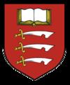 Universitato de Essex-spino