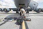 Up to speed, 909th AMU ensures KC-135 indicators are ready 170315-F-ZC102-2014.jpg