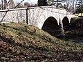 Upper Bridge P2060099.jpg
