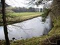 Upstream River Deveron - geograph.org.uk - 1212654.jpg