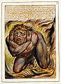 Urizen Plate 9 William Blake.jpg