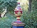 Urna cerámica.jpg