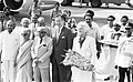 Us-vice-president-george-h-w-bushs-visit-to-india1984 11814590273 o.jpg