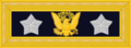 Us army general insignia 1872.png