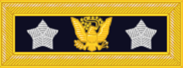 Us army general insignia 1872