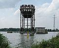 Usedom, ehem. Eisenbahnbrücke Karnin -- 2010 -- 2481.jpg