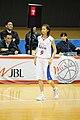 Ushida yuri.jpg