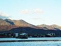Ushuaia 3.jpg