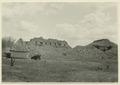 Utgrävningar i Teotihuacan (1932) - SMVK - 0307.i.0002.tif