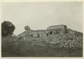 Utgrävningar i Teotihuacan (1932) - SMVK - 0307.j.0005.tif
