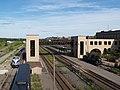 Utica Railroad Station.jpg