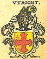 Utricht diocese CoA.jpg