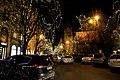 Vánoce Praha 2014 10.jpg