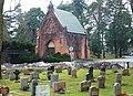 Västberga begravningsplats 2015c.jpg