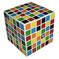 V-Cube 6 scrambled.jpg