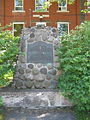VC Monument in Danville.JPG