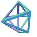 VF-gyrated prismatic triangular.png