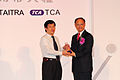 VIA award Pico-ITXe Best Of Computex (3596956197).jpg