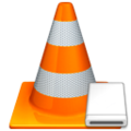 VLC Portable.png