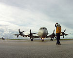 VP-8 and JMSDF participate in GUAMEX exercise 120810-N-ZA795-019.jpg