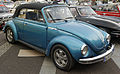 VW Käfer 1303 LS 2 m.jpg