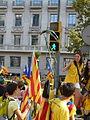 V catalana P1250507.jpg