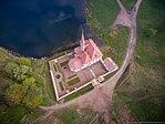 Vadimrazumov copter - Priory Palace 3.jpg