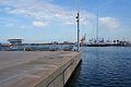 València, port.JPG